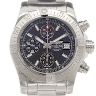 Breitling Avenger II - A1338111.BC32.170A