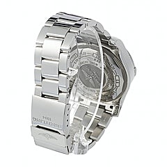 Breitling Avenger II Chronograph - A13381111B1A1