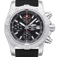Breitling Avenger II - A1338111.BC32.200S.A20D.2