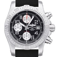 Breitling Avenger II - A1338111.BC33.103W.A20BA.1
