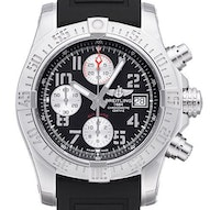 Breitling Avenger II - A1338111.BC33.152S.A20S.1