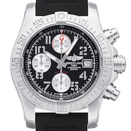 Breitling Avenger II - A1338111.BC33.200S.A20D.2
