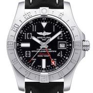 Breitling Avenger II GMT - A3239011.BC34.435X.A20BA.1