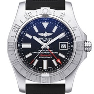 Breitling Avenger II GMT - A3239011.BC35.200S.A20D.2