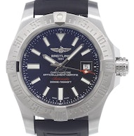 Breitling Avenger II Seawolf - A1733110.BC30.152S.A20SS.1
