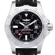 Breitling Avenger II Seawolf - A1733110.BC31.435X.A20BA.1