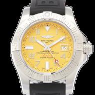 Breitling Avenger II Seawolf - A1733110.I519.152S.A20SS.1