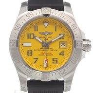 Breitling Avenger II Seawolf - A1733110.I519.200S.A20DSA.2