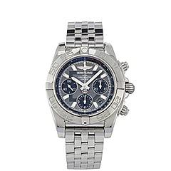 Breitling Chronomat  - AB014012.F554.378A
