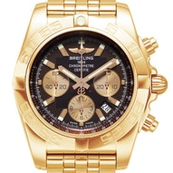 Breitling Chronomat - HB011012.Q576.375H