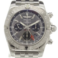 Breitling Chronomat GMT - AB042011.F561.375A