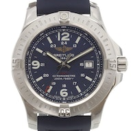 Breitling Colt 44 - A7438811.C907.158S.A20S.1