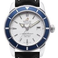 Breitling SuperOcean Héritage - A1732116.G717.435X.A20BA.1