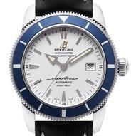 Breitling SuperOcean Héritage - A1732116.G717.743P.A20BA.1