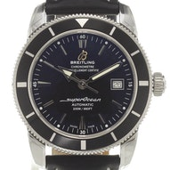 Breitling SuperOcean Héritage - A1732124.BA61.435X.A20BA.1