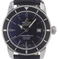 Breitling SuperOcean Héritage - A1732124.BA61.743P.A20BA.1