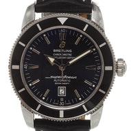 Breitling SuperOcean Heritage - A1732024.B868.441X.A20BA.1