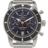 Breitling SuperOcean Heritage Chronograph - A2337024.BB81.154A