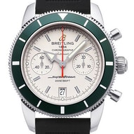 Breitling SuperOcean Heritage Chronograph - A2337036.G753.200S.A20D.2