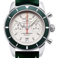 Breitling SuperOcean Heritage Chronograph - A2337036.G753.748P.A20BA.1