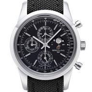 Breitling Transocean Chronograph 1461 - A1931012.BB68.103W.A20BA.1