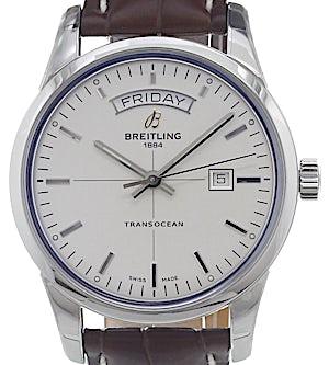 Breitling Transocean A4531012.G751.739P.A20BA.1