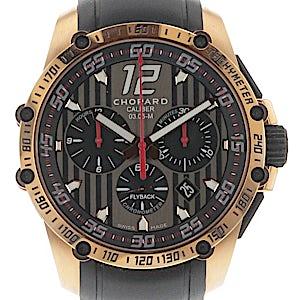 Chopard Classic Racing 161284-5001