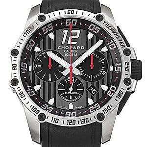 Chopard Classic Racing 168535-3001
