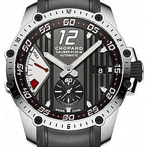 Chopard Classic Racing 168537-3001