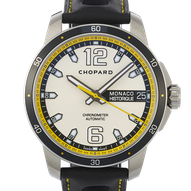 Chopard Classic Racing G.P.M.H. Automatic - 168568-3001