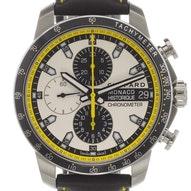 Chopard Classic Racing G.P.M.H. - 168570-3001