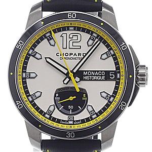 Chopard Classic Racing 168569-3001