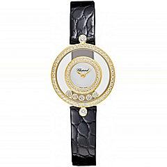 Chopard Happy Diamonds Icons - 203957-0201