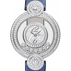 Chopard Happy Diamonds Icons - 209341-1001