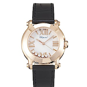 Chopard Happy Sport 274189-5010