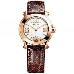 Chopard Happy Sport  - 274189-5010