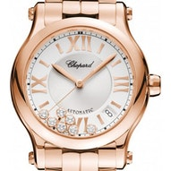 Chopard Happy Sport - 274808-5002