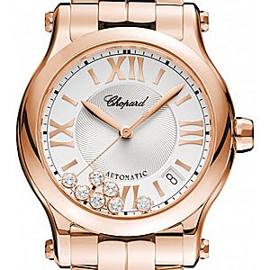 Chopard Happy Sport 274808-5002