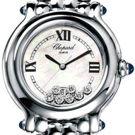 Chopard Happy Sport - 278236-3016