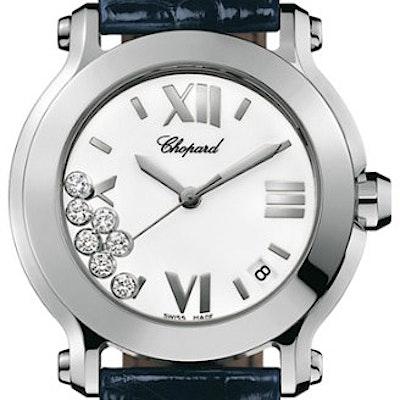 Chopard Happy Sport  - 278475-3001