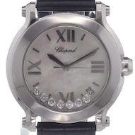 Chopard Happy Sport - 278475-3002