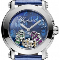 Chopard Happy Sport - 278475-3049