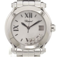 Chopard Happy Sport - 278477-3001