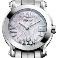 Chopard Happy Sport - 278509-3006