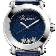 Chopard Happy Sport - 278509-3049