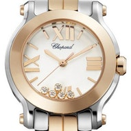 Chopard Happy Sport - 278509-6003