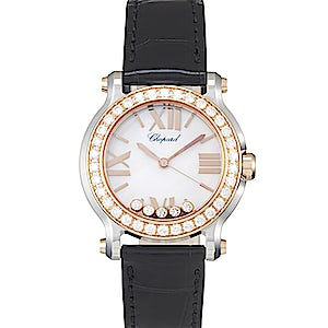 Chopard Happy Sport 278509-6006