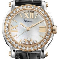 Chopard Happy Sport - 278509-6006