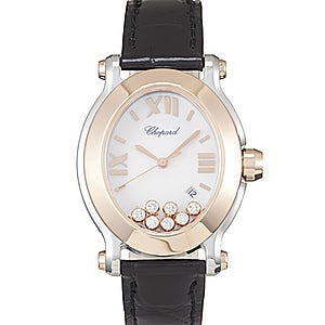 Chopard Happy Sport 278546-6001