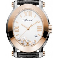 Chopard Happy Sport - 278546-6001